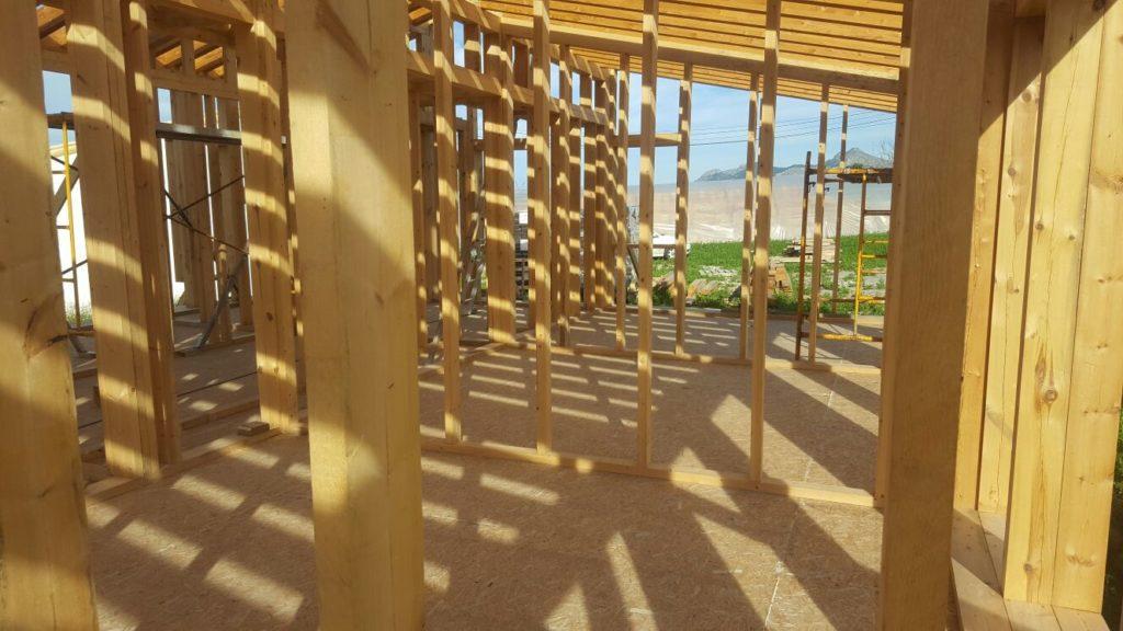Proyectos Pinosoria Alcudia