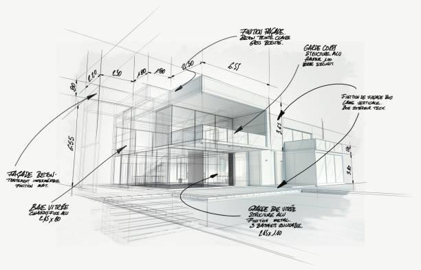Ingeniería y diseño Madera PinoSoria