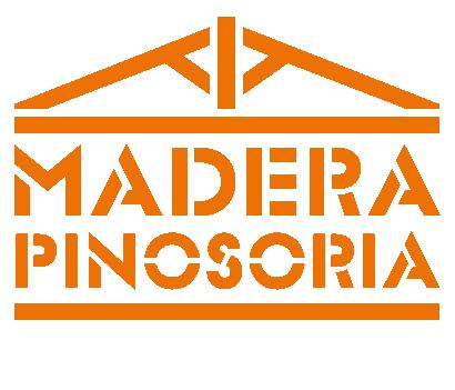 Madera Pinosoria